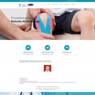 medius24.pl